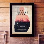 no-turning-back-poster-1