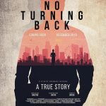 no-turning-back-poster