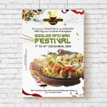 Sizzler-and-Bao_Festival-2