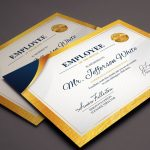 Employee-of-the-Month-Certificates-01