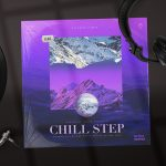 Chill Step Album Cover