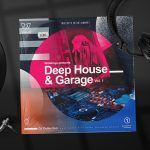 Deep-House-Garage-Album-PP3