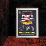 Youth-Conference-Poster-PP1