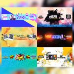 Youtube-Banners-Set-6-PP2