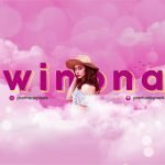 Youtube-Banners-Set-9-PP6