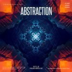 Abstraction-Album-Cover-PP1