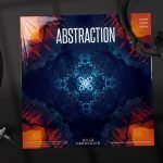 Abstraction-Album-Cover-PP2