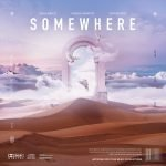 Somewhere-Album-Cover-PP1