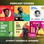 Podcast-Covers-PP2