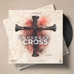 Wounded-Cross-Album-Cover-PP2