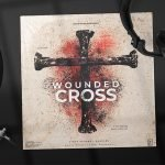 Wounded-Cross-Album-Cover-PP3