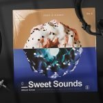 Sweet Sounds Album Cover